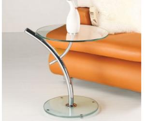 Steklene klubske mizice – Nasveti za izbiro ustrezne