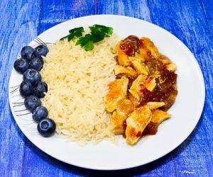 V kateri hrani najdemo največ nujno potrebnih aminokislin?
