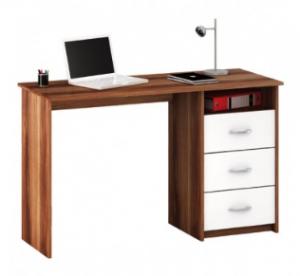 Pisalne mize za pisarno