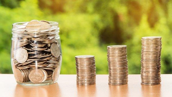 Kako načrtujemo varčevanje v varčevalnem skladu?
