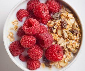 Kakšen je pomen zdravega zajtrka pri hujšanju?